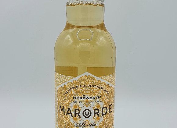 Maroude Spritzer 500ml
