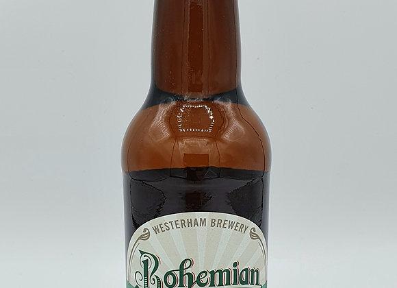 Westerham Bohamian Rhapsody 330ml