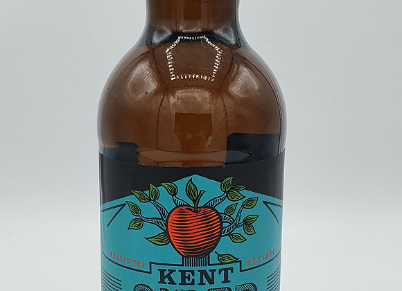 Kent Cider Company Gala