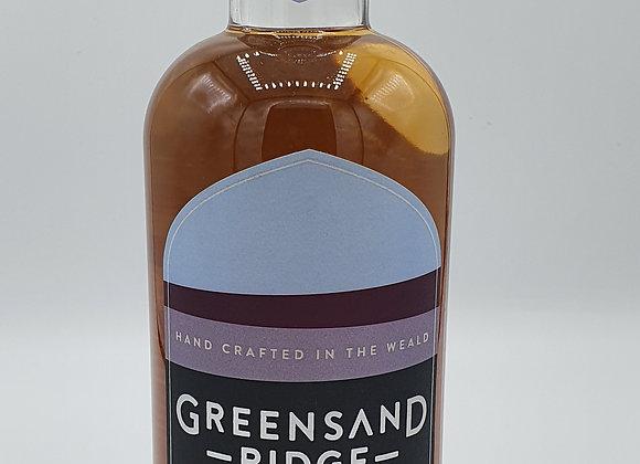 Greensand Plum Brandy 50cl