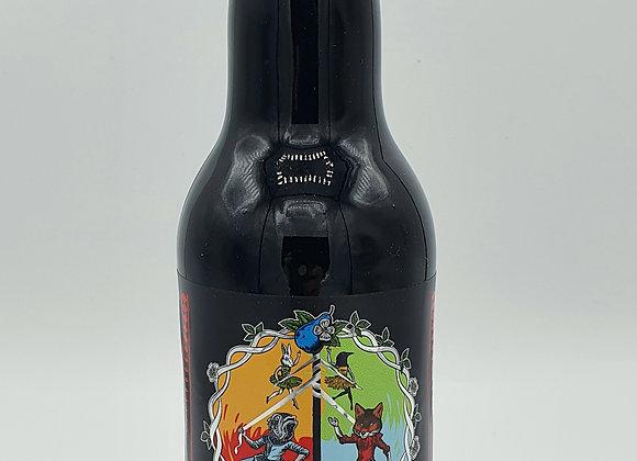 Kent Cider Company Unity