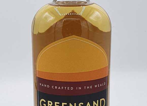 Greensand Wealden Rum 50cl
