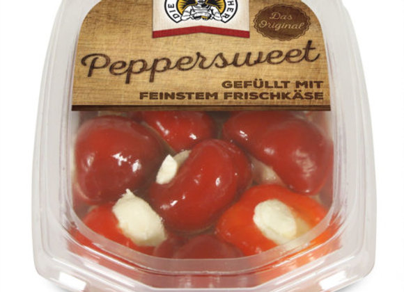Peppersweets 180g
