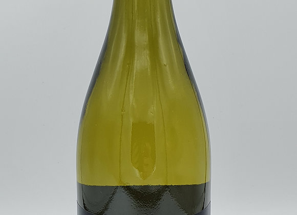 Chapel Down Chardonnay 75cl