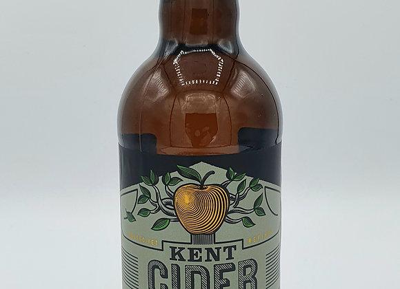 Kent Cider Russet 500ml