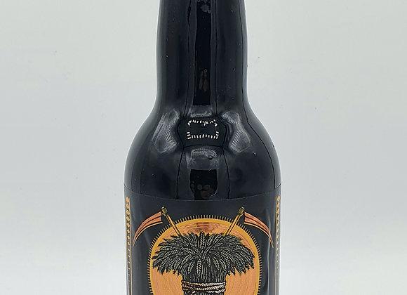 Kent Cider Company Copia 330ml