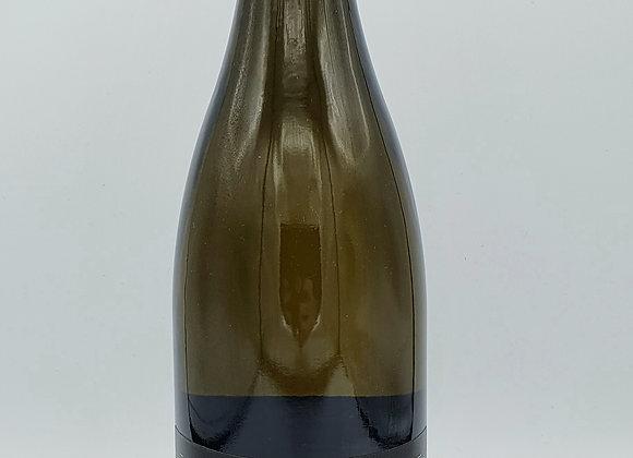 Hush Heath Springfield Chardonnay