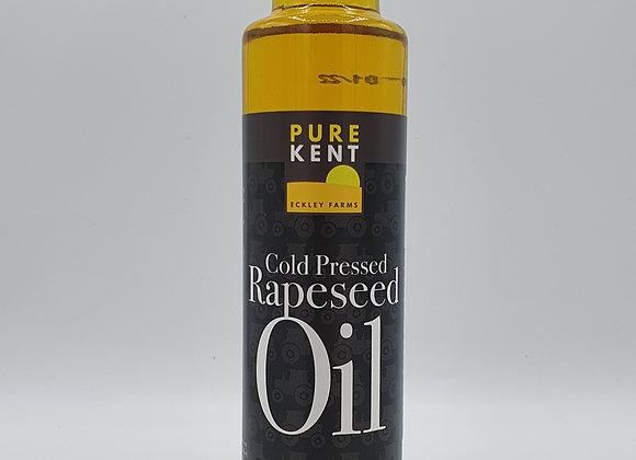 Pure Kent Original Oil 250ml