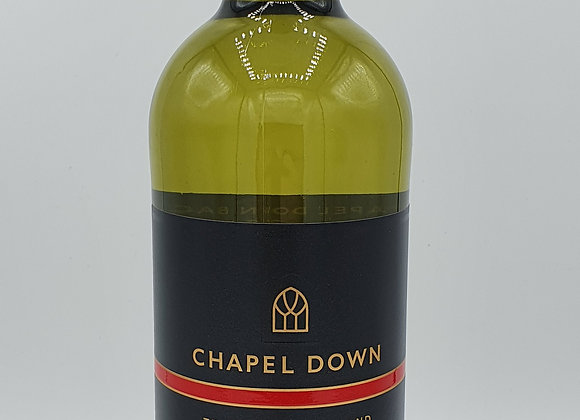 Chapel Down Bacchus 2019 18.7cl