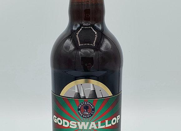 Westerham Godswallop 500ml