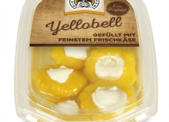 Yellowbells 180g