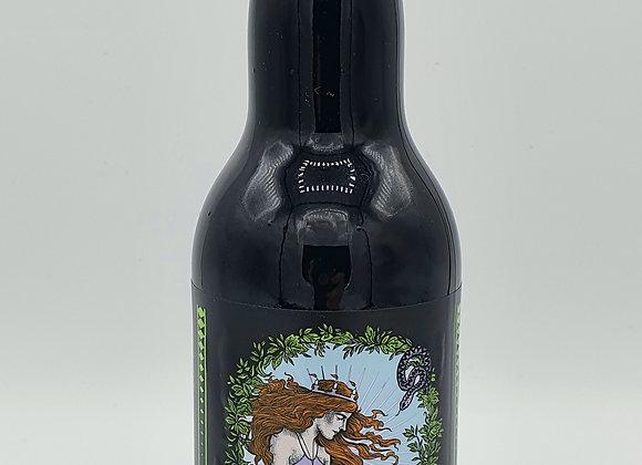 Kent Cider Company Waken