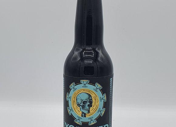 Kent Cider Yowler 330ml