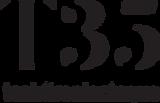 Logo della compagnia di tableaux vivants teatri 35
