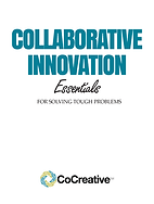Collaborative Innovation Essentials, no