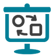 CoCreative Icon 5.png