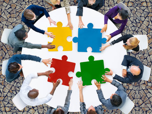 12 Tools to Foster Alignment & Collaboration