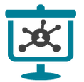 CoCreative Icon 3.png