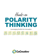 Hands-on Polarity Thinking_Page_01.png