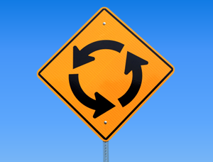 Traffic: The Dynamics of Facilitative Systems
