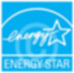 ENE_logo_Cert_v_copyright_v2.jpg