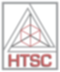 Logo htsc NEW.png