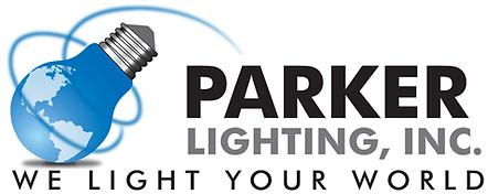Parker-Lighting-Logo-2x-1.png