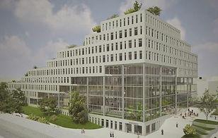 eco-friendly office building_edited.jpg