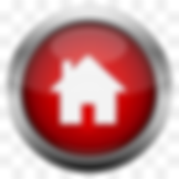 188-1883018_afterburner-motorsports-red-