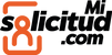 Logo MS (png).png