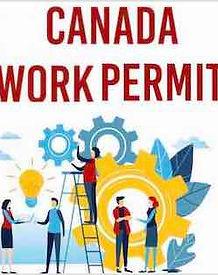 work visa medical insurance