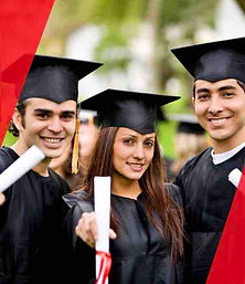 student visa medical insurance