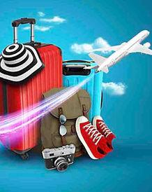 trip cancel, interruption & delayed returninsurance