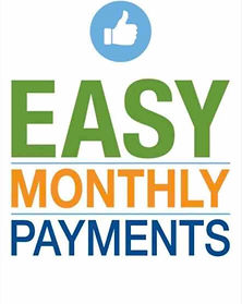 super visa insurance monthly payment plan