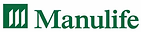 manulife-white-logo-small.png