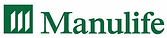 Manulife travel insurance for visitors to canada