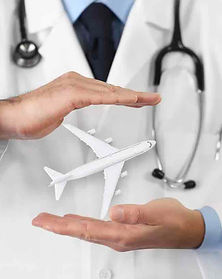travel medical insurance for canadians