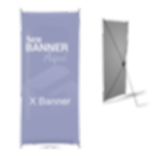 X banner.png
