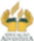 Logo%2520Educ.png
