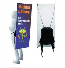 mochila banner.jpg