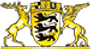 logo-baden-wuerttemberg.png