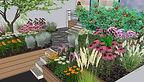 Garden View-5.jpg