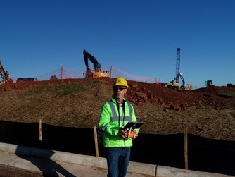 Five Things to Ask Before Hiring a Drone for Construction