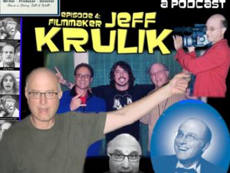 Stay Relevant Episode 4: Jeff Krulik