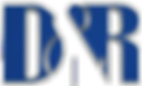 d-r electronica_4 office-3dlogo.png