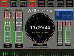 axite meter_screen 2018.jpg