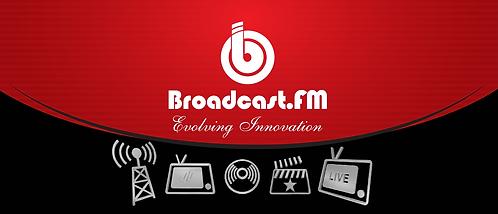 Broadcast.FM.png