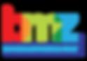 Broadcast Media Zone Logo.png