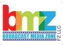 Broadcast Media Zone Logo.png