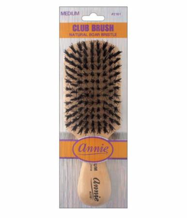 Annie Medium Club Hair Brush